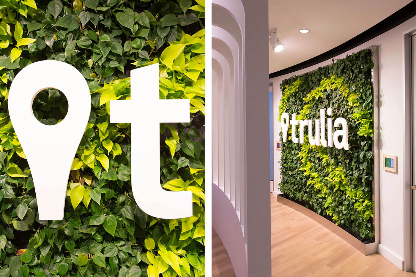 Trulia rapt studio for 111 maiden lane salon san francisco